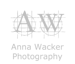 Anna Wacker Photography